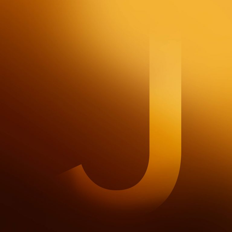 Samsung Galaxy J7 Max Stock Wallpaper 09 2560x2560 768x768