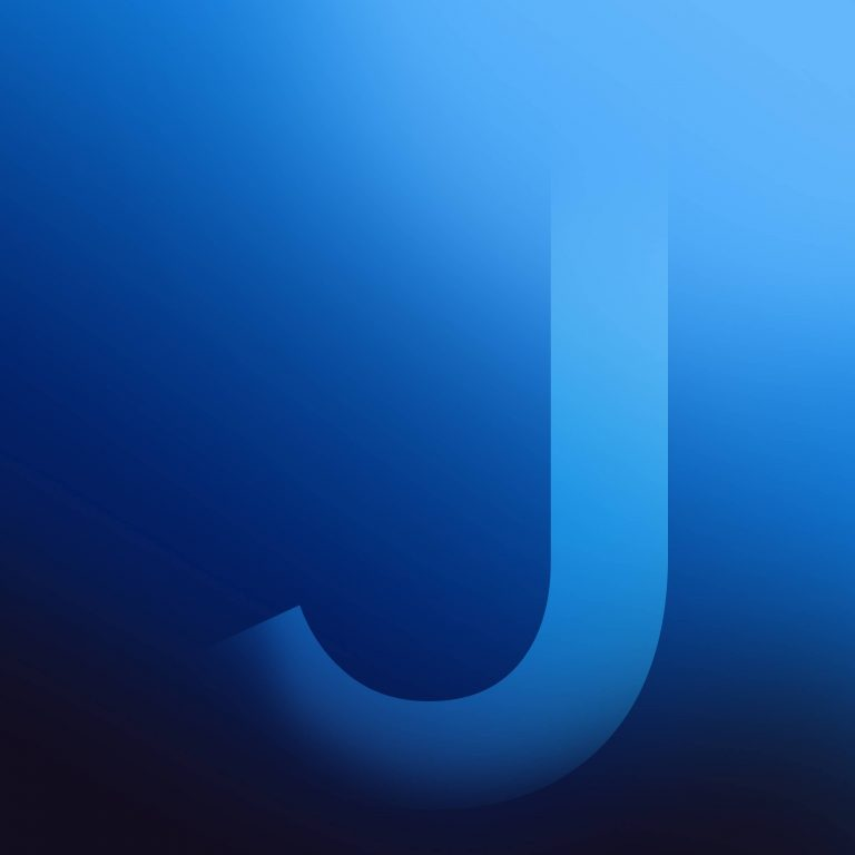 Samsung Galaxy J7 Max Stock Wallpaper 10 2560x2560 768x768