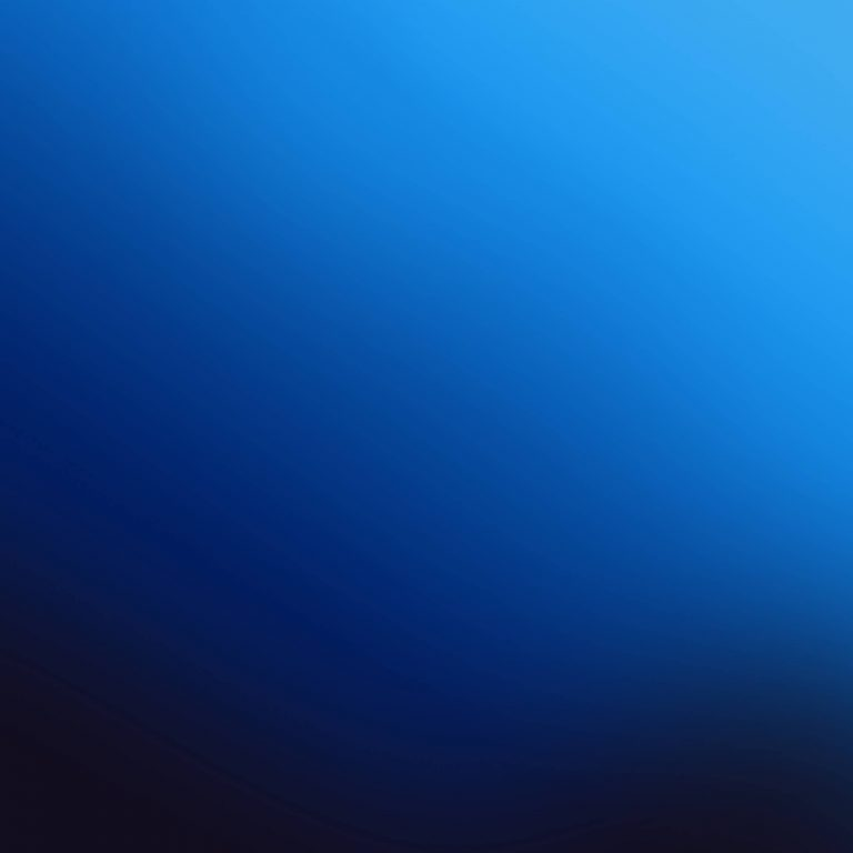 Samsung Galaxy J7 Max Stock Wallpaper 13 2560x2560 768x768