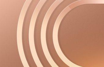 Tecno Camon X Stock Wallpaper 002 1080x2160 340x220