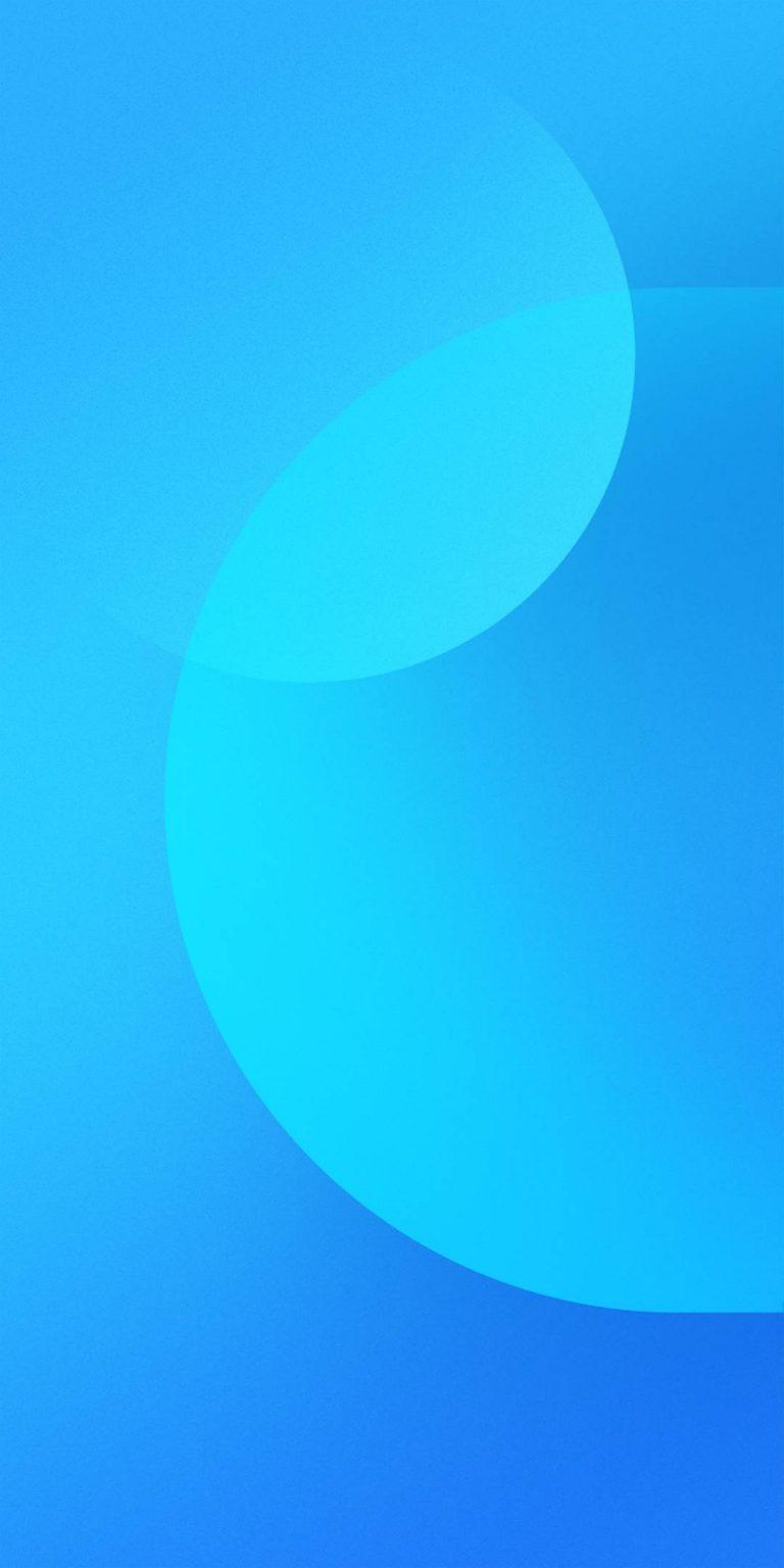 Tecno Camon X Stock Wallpaper 004 1080x2160 768x1536