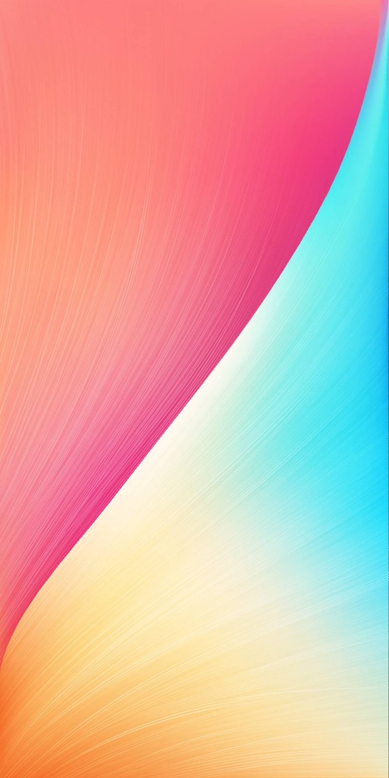 Tecno Camon X Stock Wallpaper 007 1080x2160 768x1536
