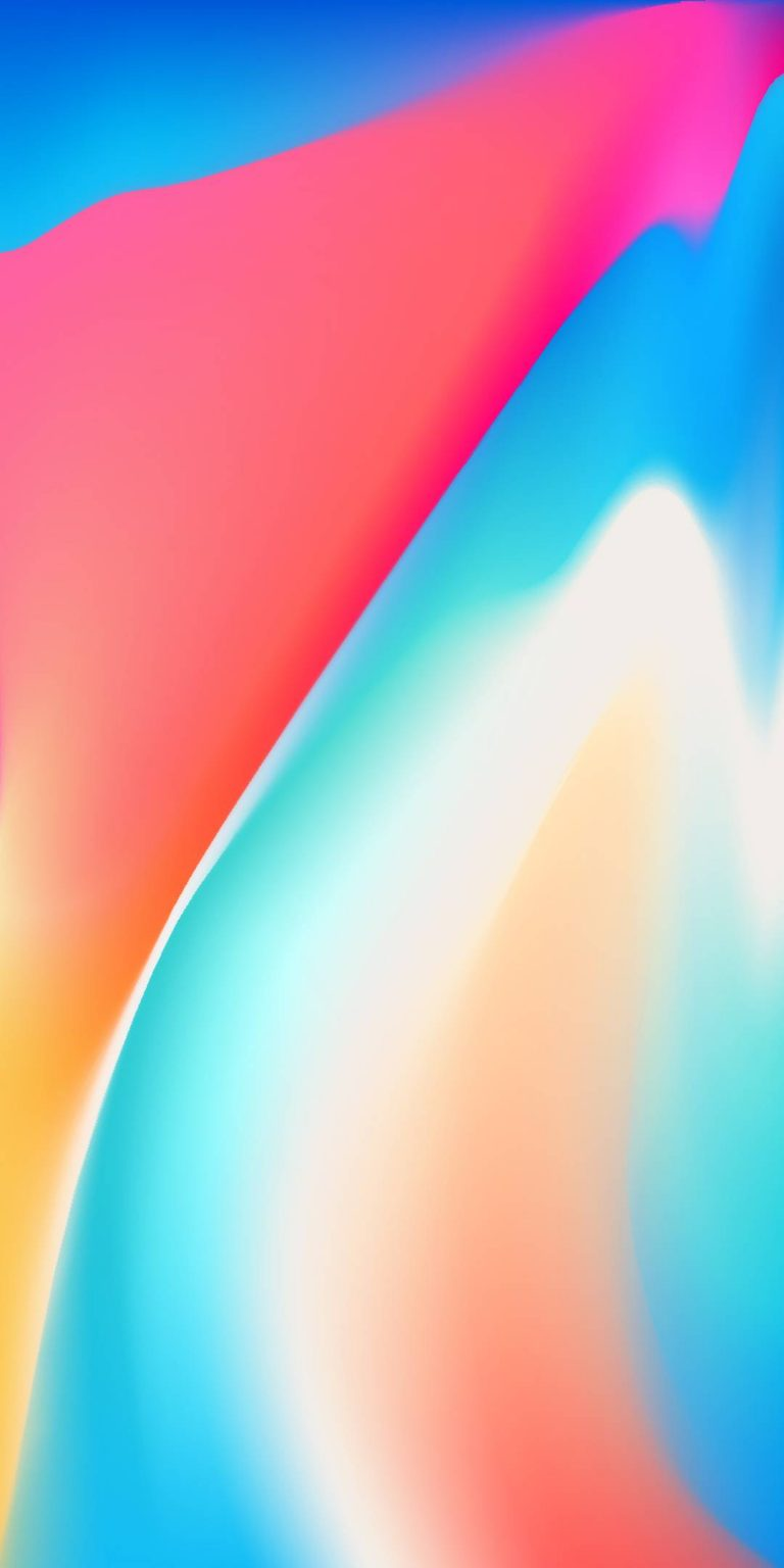 Tecno Camon X Stock Wallpaper 008 1080x2160 768x1536