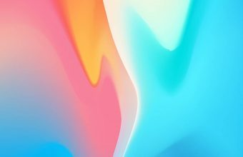 Tecno Camon X Stock Wallpaper 009 1080x2160 340x220