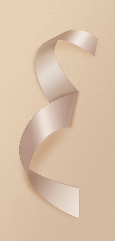 Tecno Camon i2 Stock Wallpaper 006 720x1500
