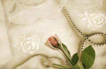 Vintage Wallpaper 27 1920x1080 340x220