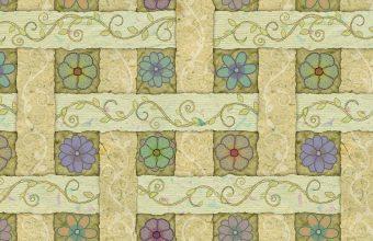 Vintage Wallpaper 29 1920x1200 340x220