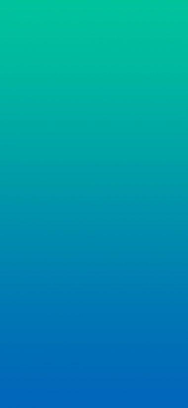 Vivo X23 Logo Phone Stock Wallpaper 10 1080x2340 380x823