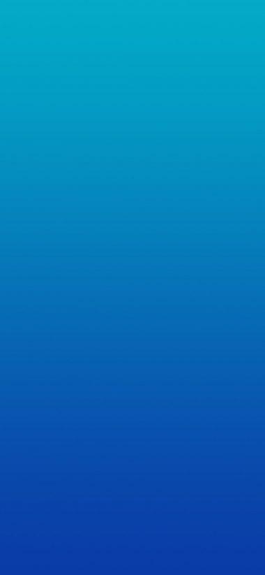Vivo X23 Logo Phone Stock Wallpaper 12 1080x2340 380x823