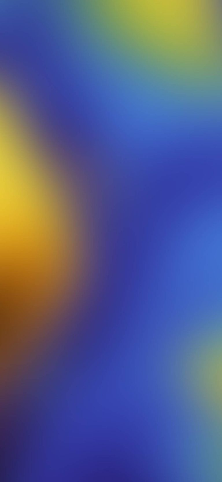 Xiaomi Mi Mix 3 Stock Wallpaper 002 1080x2340 768x1664