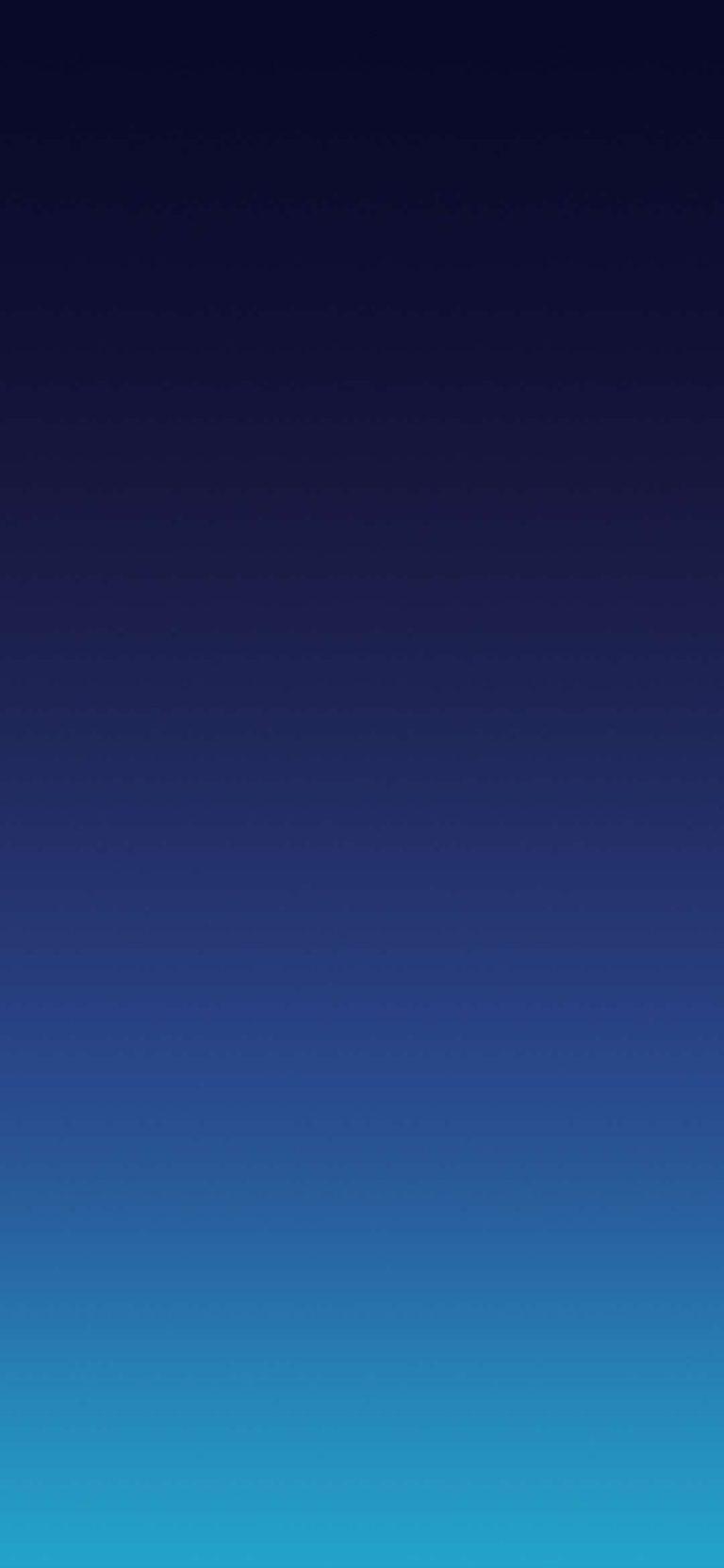 Xiaomi Mi Mix 3 Stock Wallpaper 13 1080x2340 768x1664