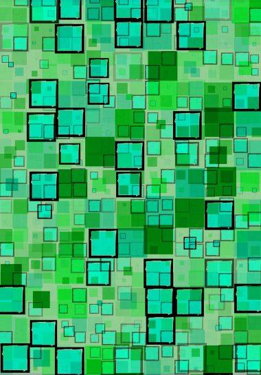 1668x2388 Wallpaper 054 380x544