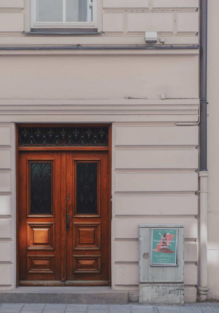 1668x2388 Wallpaper 057 768x1100
