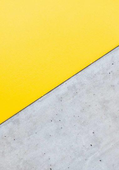 1668x2388 Wallpaper 060 380x544