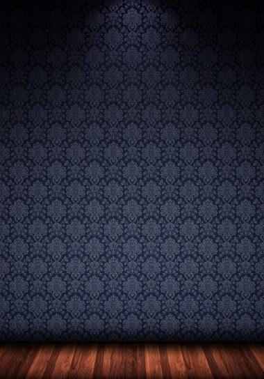 1668x2388 Wallpaper 075 380x544
