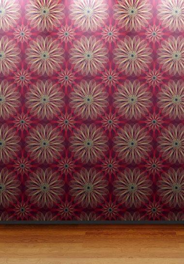 1668x2388 Wallpaper 076 380x544