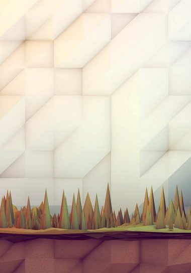 1668x2388 Wallpaper 160 380x544