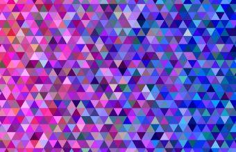 1668x2388 Wallpaper 194 340x220
