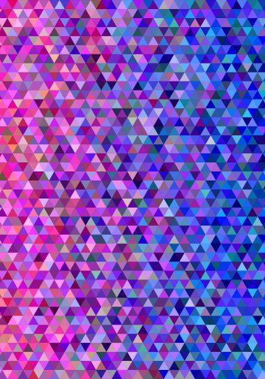 1668x2388 Wallpaper 194 380x544