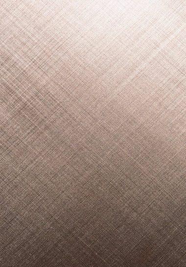 1668x2388 Wallpaper 265 380x544