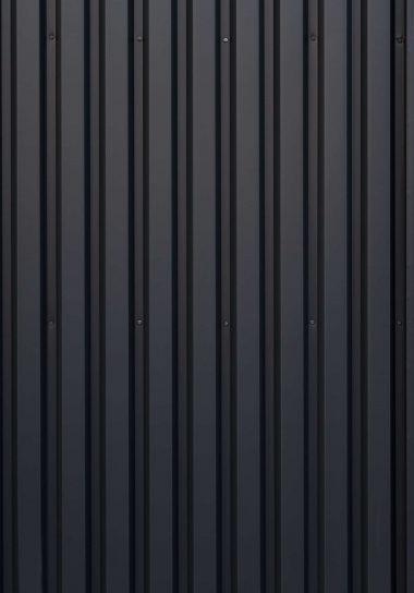 1668x2388 Wallpaper 279 380x544