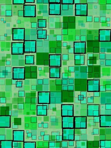 2048x2732 Wallpaper 054 380x507