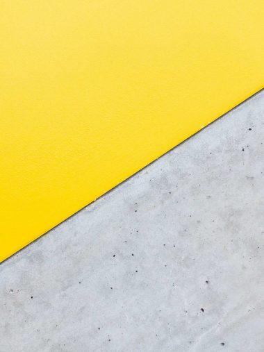 2048x2732 Wallpaper 060 380x507