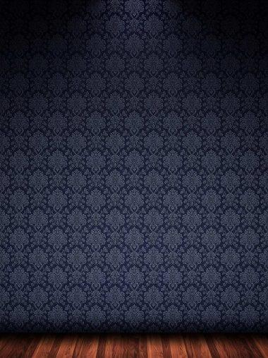 2048x2732 Wallpaper 075 380x507
