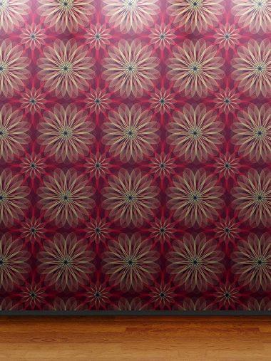2048x2732 Wallpaper 076 380x507