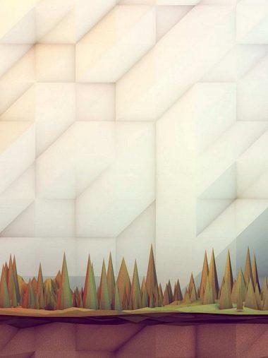 2048x2732 Wallpaper 160 380x507