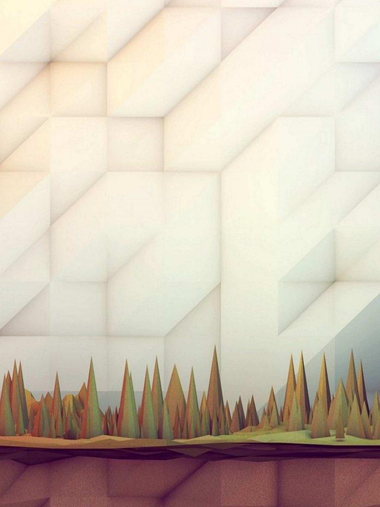 2048x2732 Wallpaper 160 768x1025
