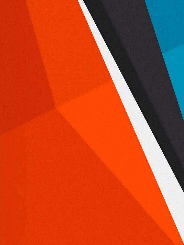 2048x2732 Wallpaper 161 768x1025