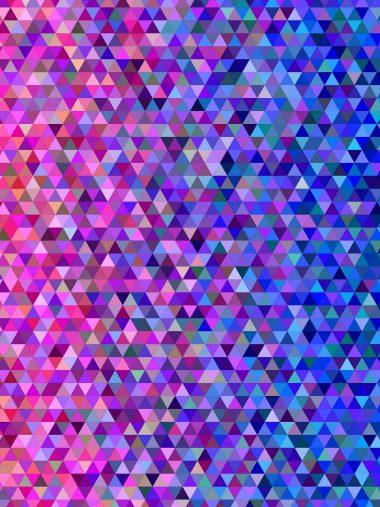 2048x2732 Wallpaper 194 380x507