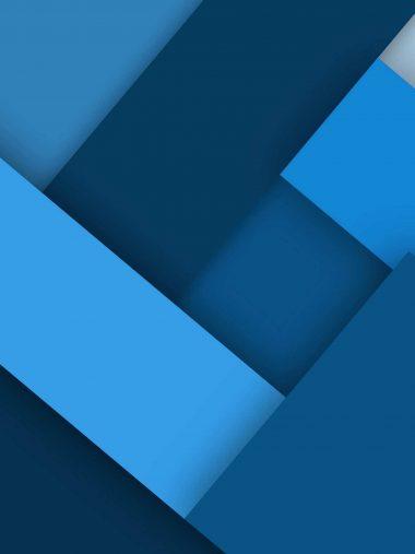 2048x2732 Wallpaper 219 380x507