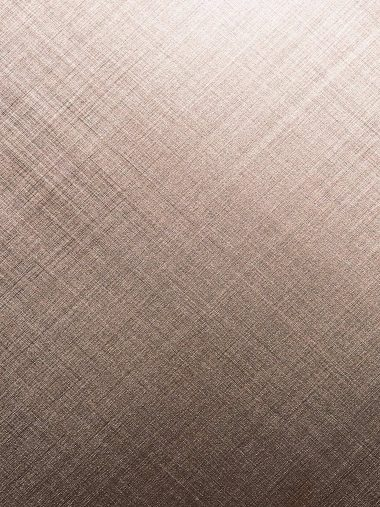 2048x2732 Wallpaper 265 380x507