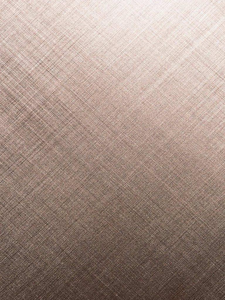 2048x2732 Wallpaper 265 768x1025