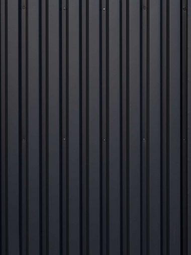 2048x2732 Wallpaper 279 380x507