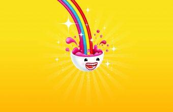 Funny Wallpaper 03 1600x1200 340x220