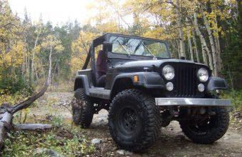 Jeep Wallpaper 03 1600x1200 340x220