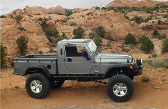 Jeep Wallpaper 04 1280x960 340x220