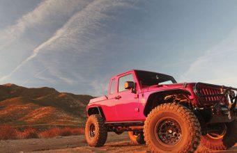 Jeep Wallpaper 05 1600x900 340x220