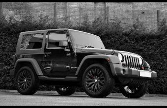 Jeep Wallpaper 06 1600x1200 340x220