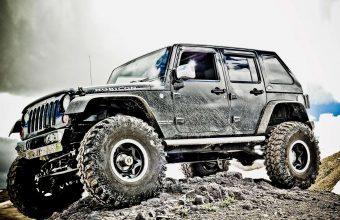 Jeep Wallpaper 07 1920x1200 340x220