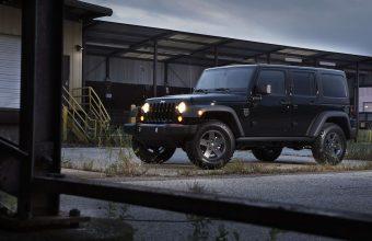 Jeep Wallpaper 08 1920x1200 340x220