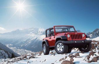 Jeep Wallpaper 13 1600x1200 340x220