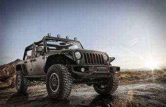 Jeep Wallpaper 14 2048x1516 340x220