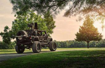 Jeep Wallpaper 18 1680x1050 340x220