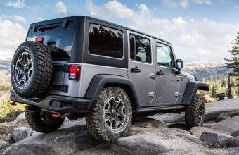 Jeep Wallpaper 23 1500x938 340x220