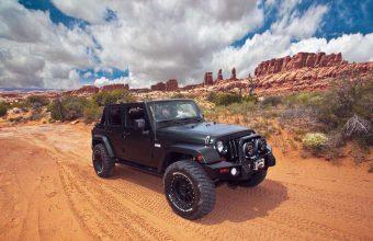 Jeep Wallpaper 26 1280x903 340x220