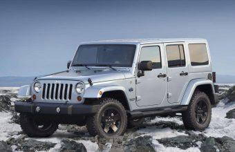 Jeep Wallpaper 30 1920x1200 340x220
